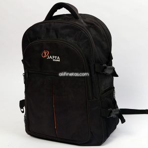 tas ransel bahan D1680 untuk japfa